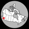 bc-vancouver-v2