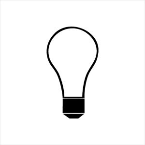Stage Light Bulbs