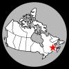 qc-montreal-v2