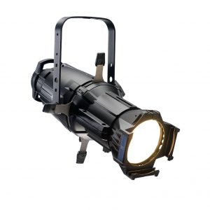 Source4 Ellipsoidal Bulbs