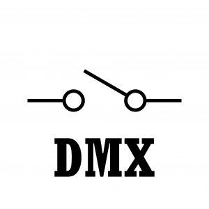 DMX Relay