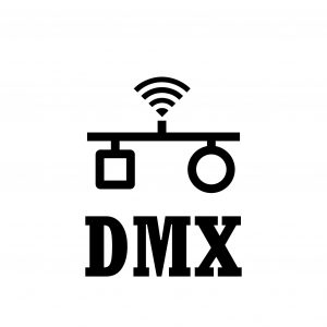 DMX Devices