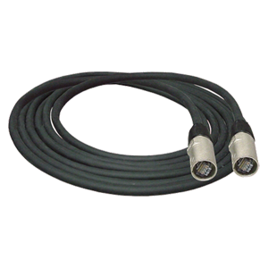 Digital Audio Network Cables