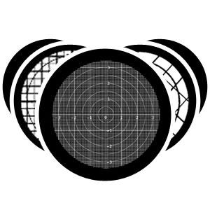 Focus Grid